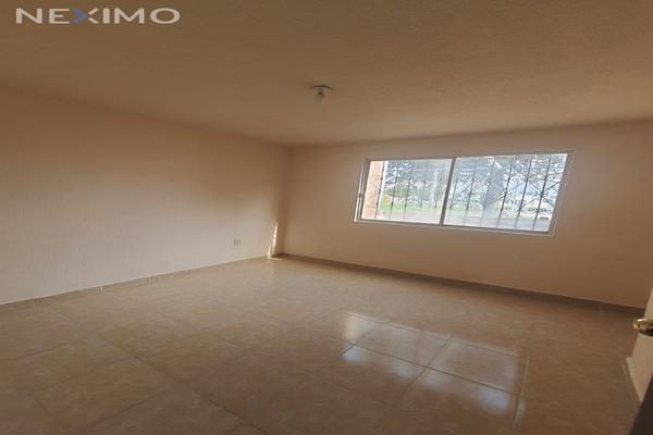 Foto de casa en renta en azucenas 127, campestre villas del álamo, mineral de la reforma, hidalgo, 20641451 No. 04