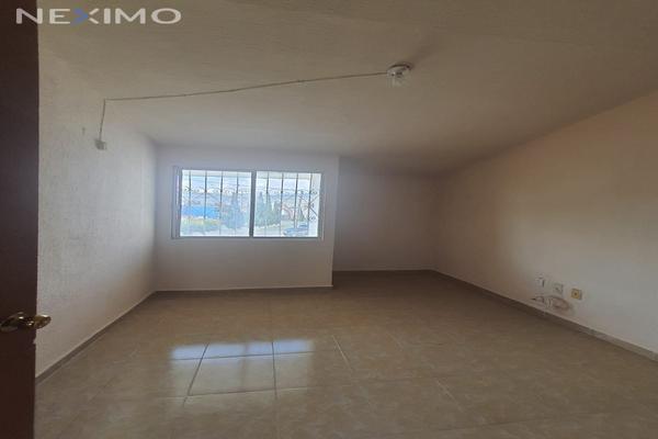Foto de casa en renta en azucenas 127, campestre villas del álamo, mineral de la reforma, hidalgo, 20641451 No. 05