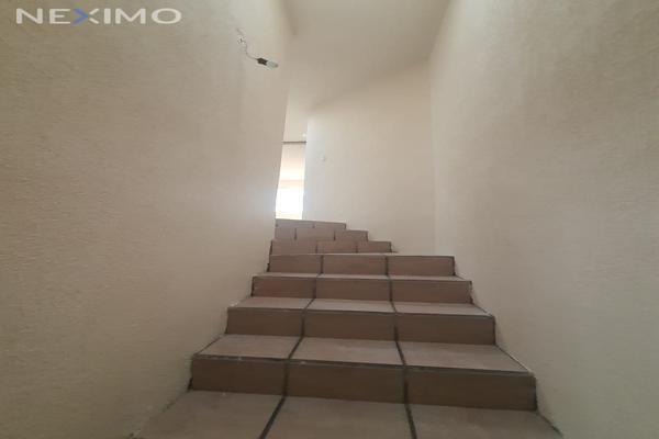 Foto de casa en renta en azucenas 127, campestre villas del álamo, mineral de la reforma, hidalgo, 20641451 No. 06