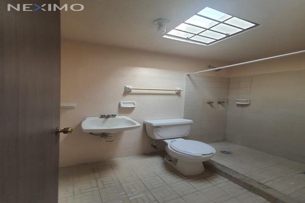 Foto de casa en renta en azucenas 127, campestre villas del álamo, mineral de la reforma, hidalgo, 20641451 No. 07
