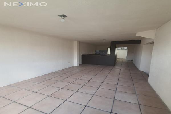 Foto de casa en renta en azucenas 127, campestre villas del álamo, mineral de la reforma, hidalgo, 20641451 No. 08