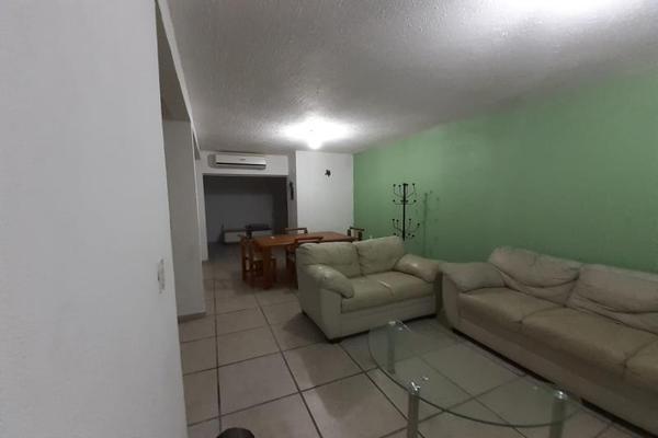 Foto de casa en renta en azufre 109, ixtacomitan 1a sección, centro, tabasco, 9923440 No. 03