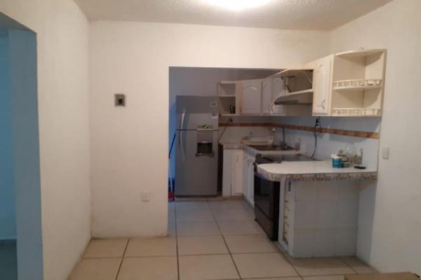 Foto de casa en renta en azufre 109, ixtacomitan 1a sección, centro, tabasco, 9923440 No. 05