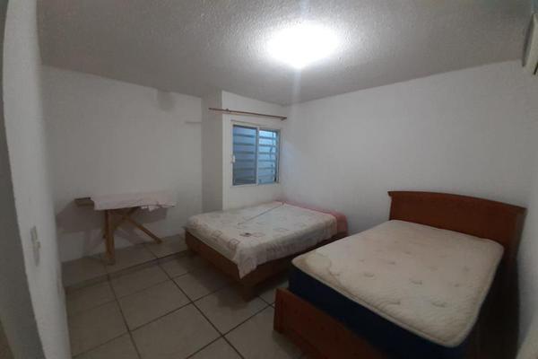 Foto de casa en renta en azufre 109, ixtacomitan 1a sección, centro, tabasco, 9923440 No. 07