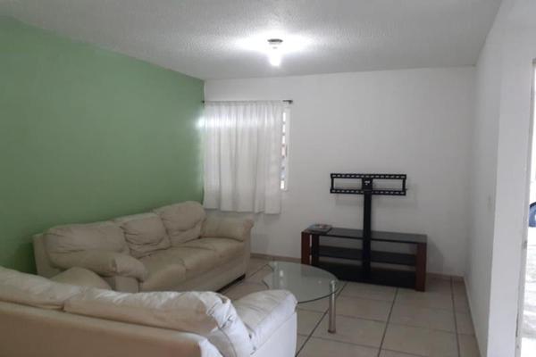 Foto de casa en renta en azufre 109, ixtacomitan 1a sección, centro, tabasco, 9923440 No. 08