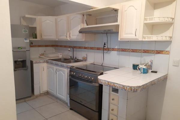 Foto de casa en renta en azufre 109, ixtacomitan 1a sección, centro, tabasco, 9923440 No. 09
