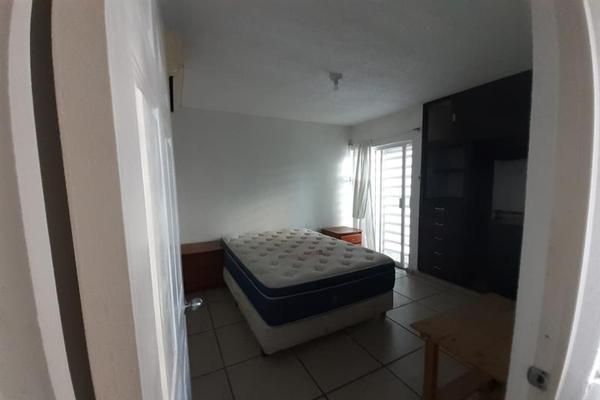 Foto de casa en renta en azufre 109, ixtacomitan 1a sección, centro, tabasco, 9923440 No. 10