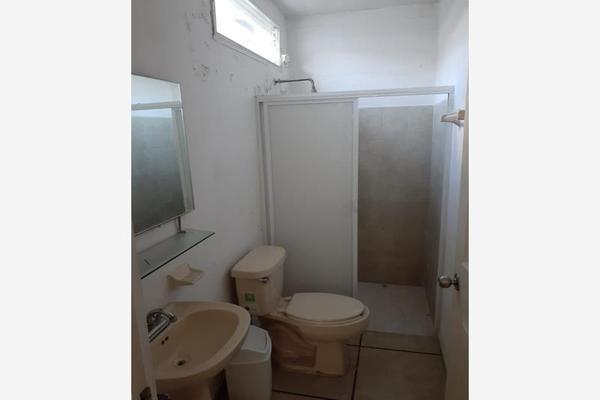 Foto de casa en renta en azufre 109, ixtacomitan 1a sección, centro, tabasco, 9923440 No. 11