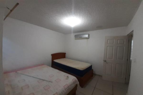 Foto de casa en renta en azufre 109, ixtacomitan 1a sección, centro, tabasco, 9923440 No. 12