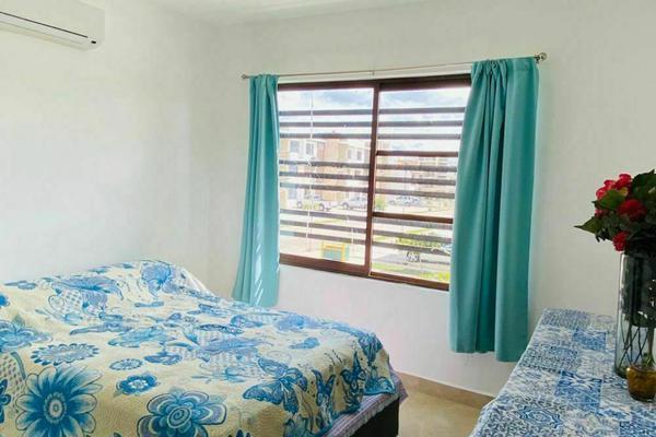Foto de departamento en venta en azul celeste , villa marina, mazatlán, sinaloa, 0 No. 13