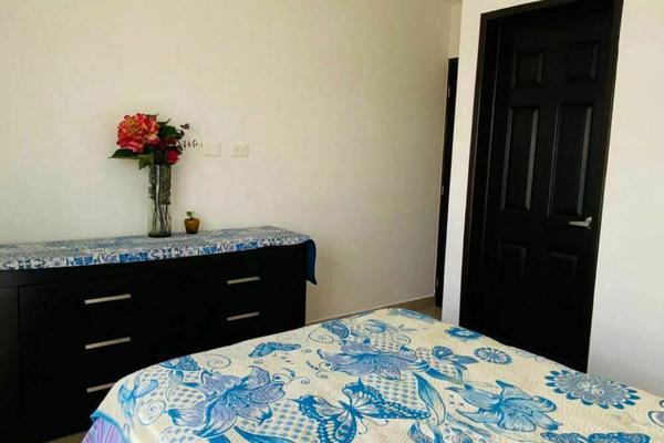 Foto de departamento en venta en azul celeste , villa marina, mazatlán, sinaloa, 0 No. 14