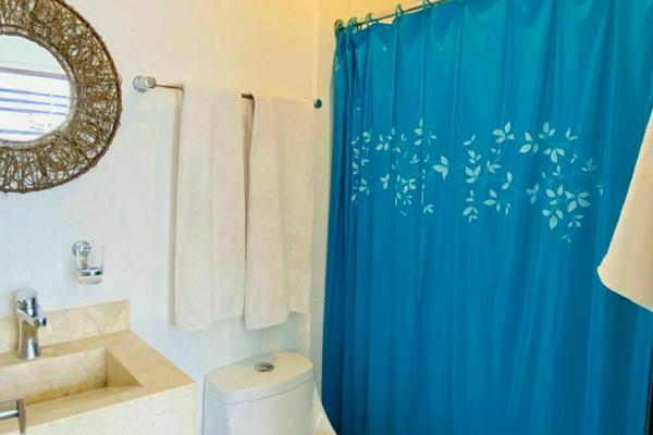 Foto de departamento en venta en azul celeste , villa marina, mazatlán, sinaloa, 0 No. 15