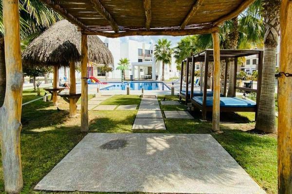 Foto de departamento en venta en azul celeste , villa marina, mazatlán, sinaloa, 0 No. 16