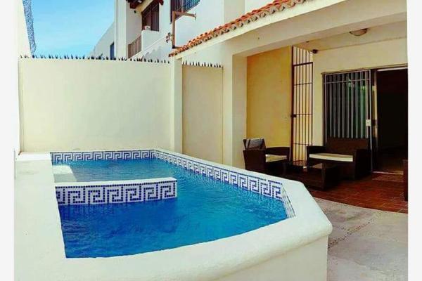 Foto de casa en renta en azum 15, viña del mar, carmen, campeche, 8854929 No. 02