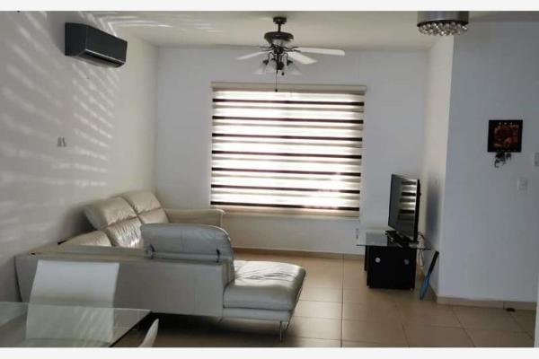 Foto de casa en renta en azum 15, viña del mar, carmen, campeche, 8854929 No. 04
