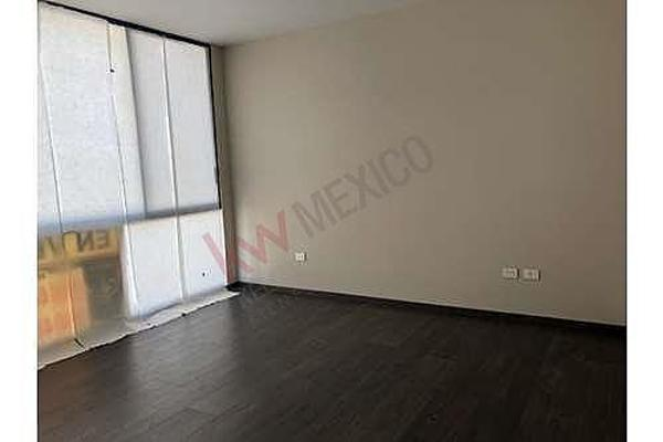 Foto de casa en venta en b avenida prolongación constituyentes oriente , el mirador, el marqués, querétaro, 5846084 No. 02