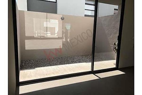 Foto de casa en venta en b avenida prolongación constituyentes oriente , el mirador, el marqués, querétaro, 5846084 No. 03