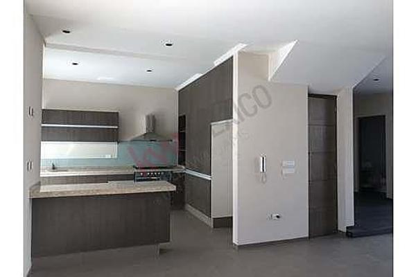 Foto de casa en venta en b avenida prolongación constituyentes oriente , el mirador, el marqués, querétaro, 5846084 No. 05