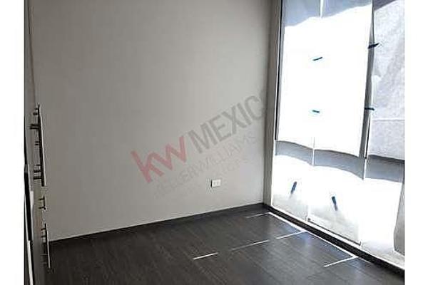 Foto de casa en venta en b avenida prolongación constituyentes oriente , el mirador, el marqués, querétaro, 5846084 No. 06