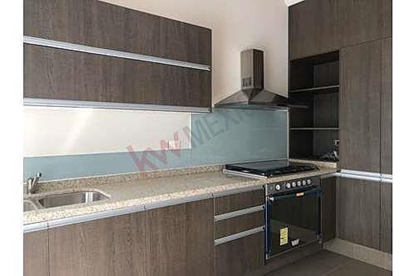 Foto de casa en venta en b avenida prolongación constituyentes oriente , el mirador, el marqués, querétaro, 5846084 No. 08