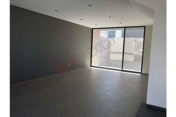 Foto de casa en venta en b avenida prolongación constituyentes oriente , el mirador, el marqués, querétaro, 5846084 No. 11