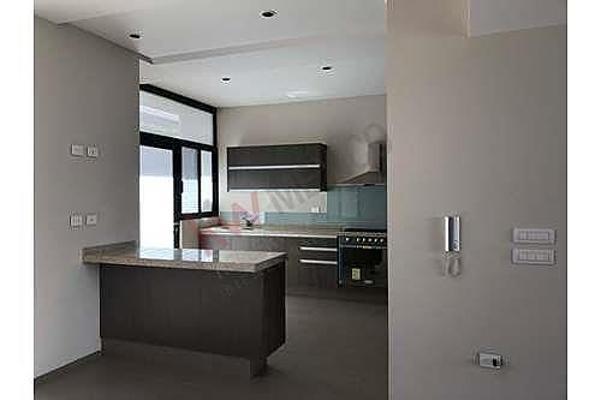 Foto de casa en venta en b avenida prolongación constituyentes oriente , el mirador, el marqués, querétaro, 5846084 No. 12