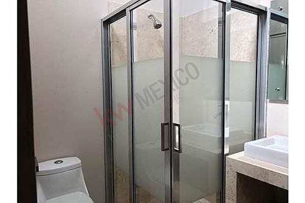 Foto de casa en venta en b avenida prolongación constituyentes oriente , el mirador, el marqués, querétaro, 5846084 No. 13
