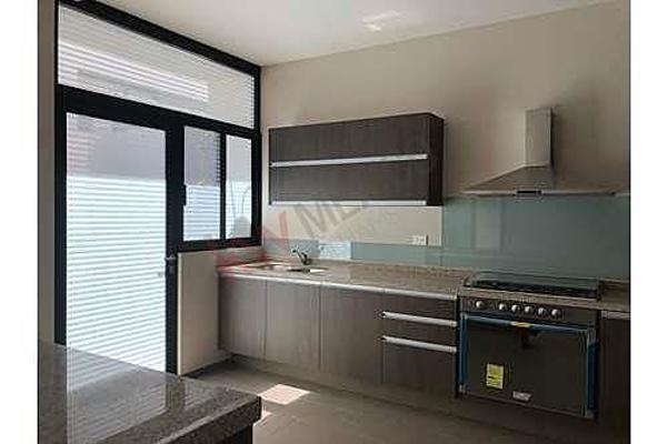 Foto de casa en venta en b avenida prolongación constituyentes oriente , el mirador, el marqués, querétaro, 5846084 No. 14