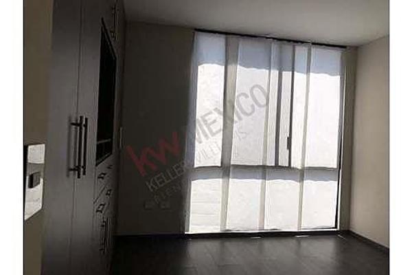 Foto de casa en venta en b avenida prolongación constituyentes oriente , el mirador, el marqués, querétaro, 5846084 No. 17