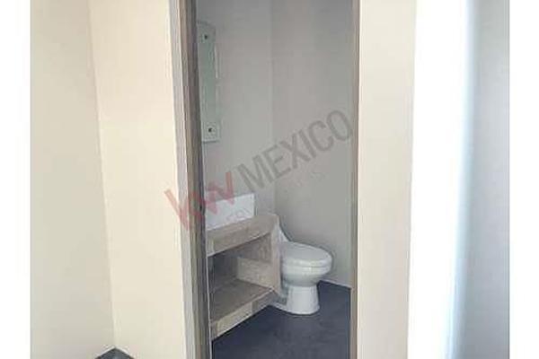 Foto de casa en venta en b avenida prolongación constituyentes oriente , el mirador, el marqués, querétaro, 5846084 No. 20