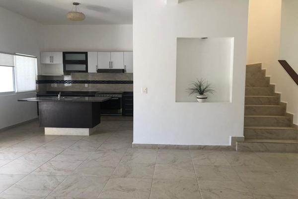 Foto de casa en venta en b , barranca del refugio, león, guanajuato, 0 No. 02