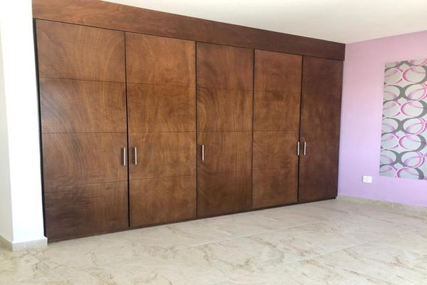 Foto de casa en venta en b , barranca del refugio, león, guanajuato, 0 No. 05