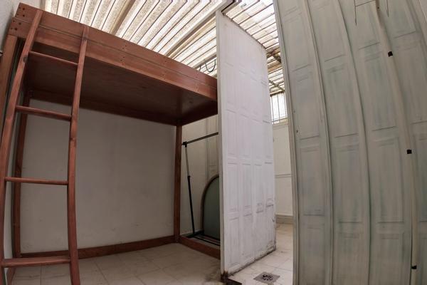 Foto de casa en venta en b. cipreses , fuentes del valle, tultitlán, méxico, 18315608 No. 07