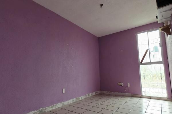 Foto de casa en venta en b. cipreses , fuentes del valle, tultitlán, méxico, 18315608 No. 12