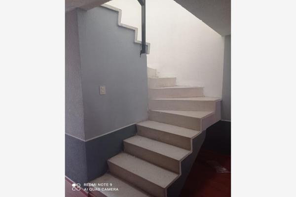 Foto de casa en venta en b. granadas , real del bosque, tultitlán, méxico, 0 No. 03