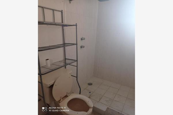 Foto de casa en venta en b. granadas , real del bosque, tultitlán, méxico, 0 No. 08