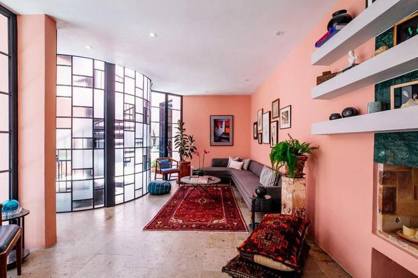 Foto de casa en venta en b , san miguel de allende centro, san miguel de allende, guanajuato, 0 No. 01