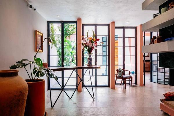 Foto de casa en venta en b , san miguel de allende centro, san miguel de allende, guanajuato, 0 No. 02