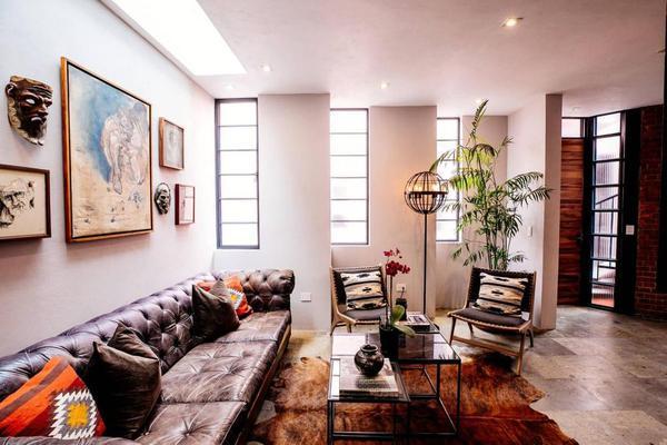 Foto de casa en venta en b , san miguel de allende centro, san miguel de allende, guanajuato, 0 No. 07