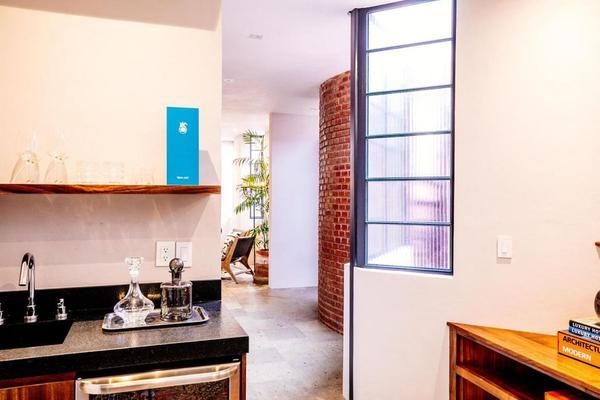 Foto de casa en venta en b , san miguel de allende centro, san miguel de allende, guanajuato, 0 No. 10