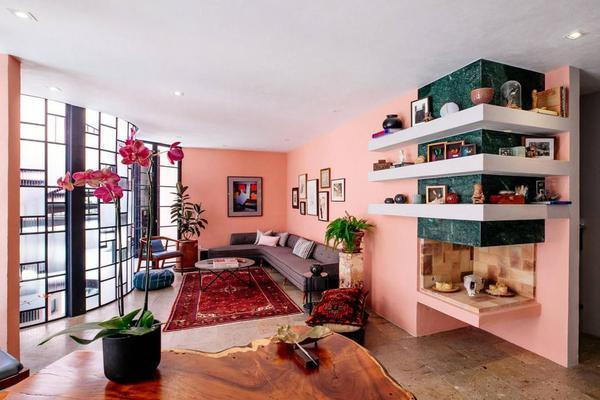 Foto de casa en venta en b , san miguel de allende centro, san miguel de allende, guanajuato, 0 No. 11