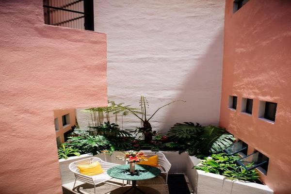 Foto de casa en venta en b , san miguel de allende centro, san miguel de allende, guanajuato, 0 No. 16