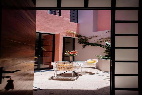 Foto de casa en venta en b , san miguel de allende centro, san miguel de allende, guanajuato, 0 No. 17