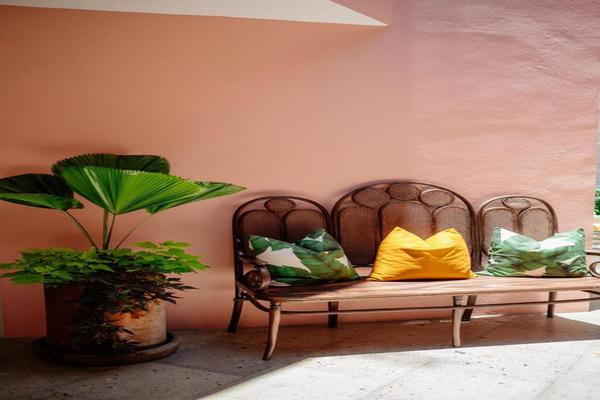 Foto de casa en venta en b , san miguel de allende centro, san miguel de allende, guanajuato, 0 No. 18