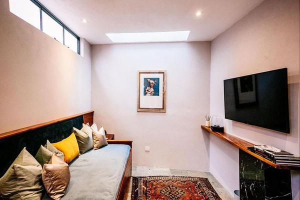 Foto de casa en venta en b , san miguel de allende centro, san miguel de allende, guanajuato, 0 No. 19