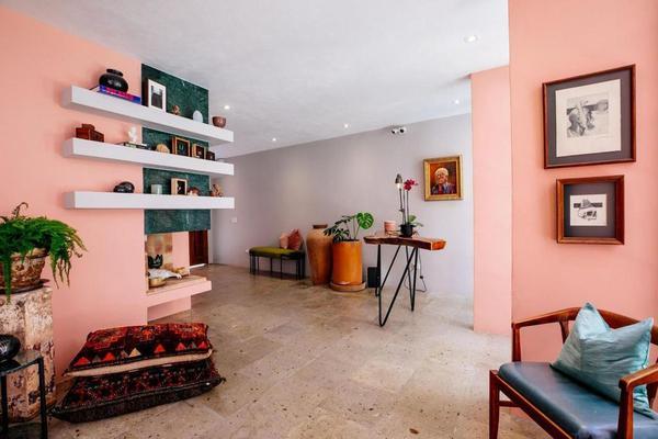 Foto de casa en venta en b , san miguel de allende centro, san miguel de allende, guanajuato, 0 No. 22