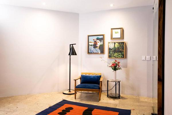 Foto de casa en venta en b , san miguel de allende centro, san miguel de allende, guanajuato, 0 No. 24