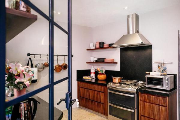 Foto de casa en venta en b , san miguel de allende centro, san miguel de allende, guanajuato, 0 No. 26