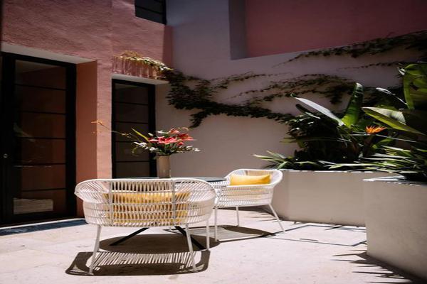Foto de casa en venta en b , san miguel de allende centro, san miguel de allende, guanajuato, 0 No. 29