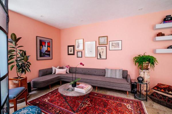 Foto de casa en venta en b , san miguel de allende centro, san miguel de allende, guanajuato, 0 No. 33